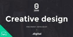 theme design 250x127 - طراحی و کدنویسی قالب