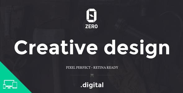 theme design - طراحی و کدنویسی قالب